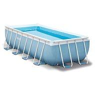 MARIMEX Tahiti 2.0x4.0x1.0m komplet - Bazén