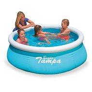 MARIMEX Tampa 1.83x0.51m bez filtrace - Bazén