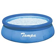 MARIMEX Tampa 3.66x0.91m bez filtrace - Bazén