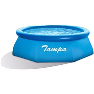 MARIMEX Tampa 3.05x0.76m s kartušovou filtrací - Bazén