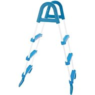 MARIMEX Steps for Swimming Pools 0,91m - Pool Ladder