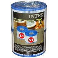 MARIMEX Filtrační vložka 11402279 - Filtrační vložka