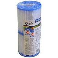 MARIMEX Filtrační vložka - Filtrační vložka