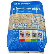 MARIMEX Filter Sand 25 kg - Filtration sand