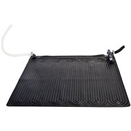 MARIMEX Slim Flexi Solar Heating - Solar Heating