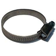 MARIMEX Spona hadicová 32-50mm - Příslušenství k bazénu