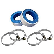 MARIMEX Installation kit for pools - Pool Accessories
