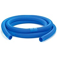 MARIMEX Hose 6/4 Piece, Length of 1.50m - Pool Hose
