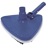 MARIMEX Triangle Suction Nozzle - Pool Vacuum