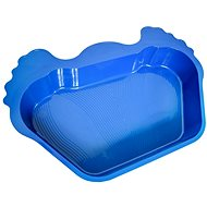 MARIMEX Foot Rinse Bath - Pool Accessories