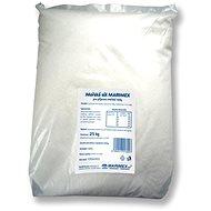 MARIMEX Sůl mořská 25 kg - Sůl