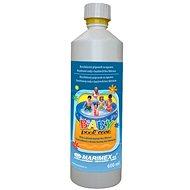 MARIMEX Baby Pool care 0,6 l - Bazénová chemie