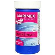 MARIMEX Aquamar Oxygen Tablets, 0.9kg - Pool Chemicals