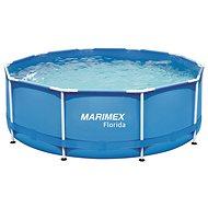 MARIMEX Florida 3,05x0,91m s PF Prostar 3 SET - Bazén