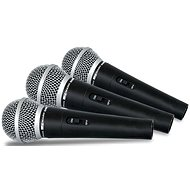 MARK Set DM 44 - Microphone