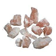 MARIMEX Krystaly solné 3-5cm                                                     - Příslušenství