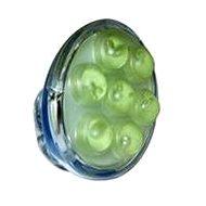 MARIMEX Lampa solná 2-3kg                                                               - Lampa