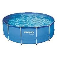 MARIMEX Bazén Florida 3.66x1.22m - Bazén