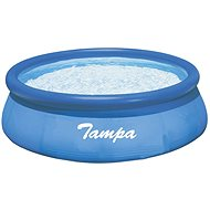 MARIMEX Bazén Tampa 4.57x1.22m  - Bazén