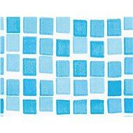 MARIMEX Fólie Orlando 3,66x0,9 mozaika                                                   - Folie na bazén