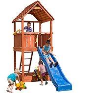 MARIMEX Hřiště dětské Play 001                                                   - Dětské hřiště