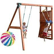 MARIMEX Children's Playground Play 002 - Swing
