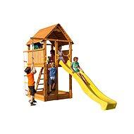 MARIMEX Hřiště dětské Play 004 - Dětské hřiště
