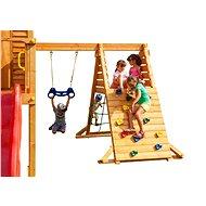 MARIMEX Hřiště dětské Play 005                                                   - Dětské hřiště