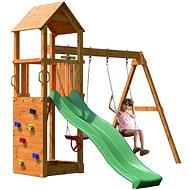MARIMEX Hřiště dětské Play 006                                                   - Dětské hřiště