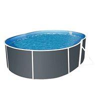MARIMEX Orlando Premium DL 3.66 x 5.48m without Accessories - Pool