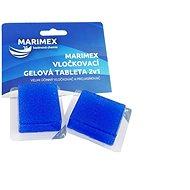 MARIMEX Tableta gelová vločkovací 2v1  - Bazénová chemie