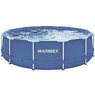 MARIMEX Florida 3,66x0,99 m bez příslušenství - Bazén