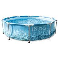 Intex Florida 3,05x0,76 m BEACHSIDE bez přísl. - Intex 28206NP - Bazén