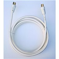 Mascom anténní kabel 7173-050, 5m - Koaxiální kabel