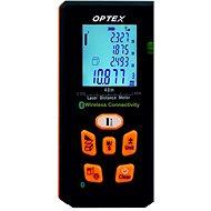 OPTEX BTL-40 - Laserový dálkoměr