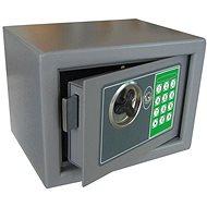 MAT Digital safe 230x170x170mm - Safe