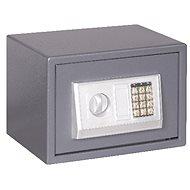 MAT Digital safe 350x250x250mm - Safe