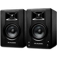M-Audio BX3 pár