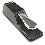 M-Audio SP-2 - Accessories