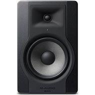 M-Audio BX8 D3 - Reproduktor