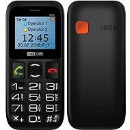 Maxcom MM426 - Mobilní telefon