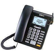 Maxcom MM28D - Mobilní telefon