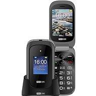 Maxcom MM825 - Mobilní telefon