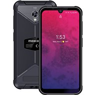 Maxcom MS572 - Mobilní telefon