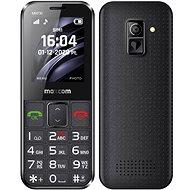 Maxcom MM730 - Mobilní telefon