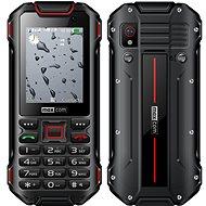 Maxcom MM917 - Mobile Phone