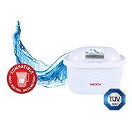 MAXXO+ vodní filtry 10+2 - Filtrační patrona