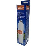 MAXXO FF0700A Náhradní vodní filtr pro chladničky Samsung - Filtrační patrona