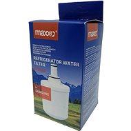 MAXXO FF1100A Náhradní vodní filtr pro chladničky Samsung - Filtrační patrona