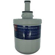 Filtrační patrona Maxxo FF2903F Náhradní vodní filtr pro chladničky Samsung
